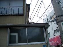 (オー)ミィちゃん-26