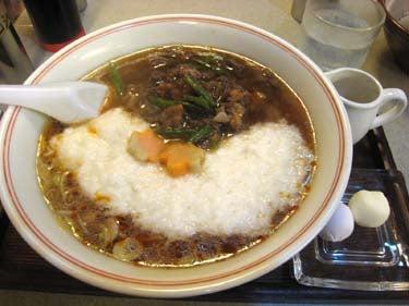 Fukuchan14