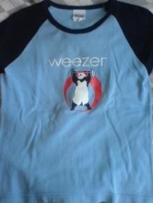 weezert1