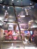 スペインサッカー1