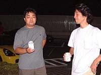20050923-asakawa