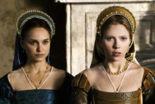 THE OTHER BOLEYN GIRL11