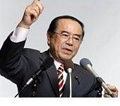 黄長ヨプ・元朝鮮労働党書記が「...