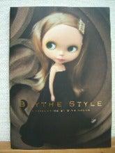 blythe_book