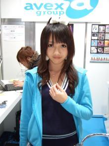 2nd IMPACT-まあや007