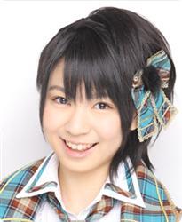 KENの日記-菊地彩香さん