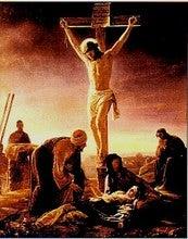 【こころのエステ&フィットネスジム】 ~貴方を内面から輝かせる愛 ~     聖書のことば・智 慧[EQサプリメント]-イエス様に栄光があるように
