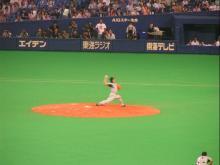 2007-07-08-4
