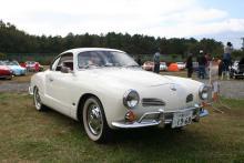 001 tosio さん 1968年式