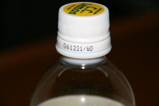 20070207-03