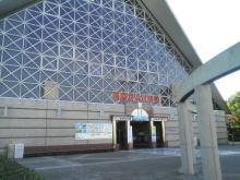おみやげ 探検隊 の ブログ-須磨海浜水族館