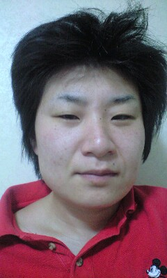 片桐ハイリ芸人 | 森田まりこのひねもすイノシシの如くホーホケキョ♪