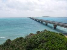 ikema bridge2