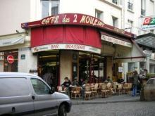 Cafe2Moulin