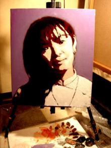 0610冬姫画1