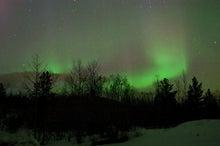aurora0403