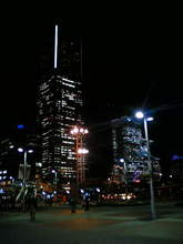夜のサクラギの灯りは日本の経済の象徴!?.jpg