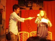 TBT革婚式_08