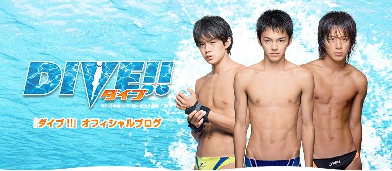 http://stat.ameba.jp/user_images/11/1c/10060504708.jpg