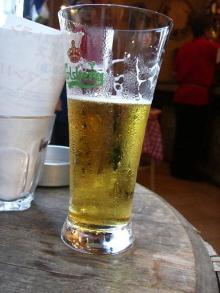 0920_ビール.JPG