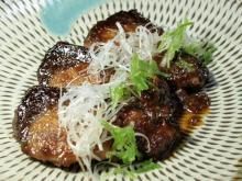 万能たれコレblog-ブリ「魚っタレ」香味照り焼き3.jpg