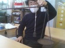 コスモじかん-TS2D0124.JPG