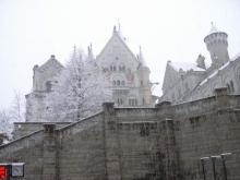 ノイシュヴァンシュタイン城2.jpg