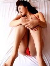 櫻本のんオフィシャルブログ「NON隊長の櫻組」Powered by Ameba-未設定