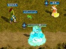 kyouhei5