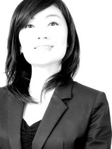 就活生のためのビジネスカレッジ「Job Club Aichi 2010」-Mariko Kurahashi