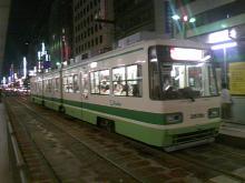 kamiyacho-rensetsusha