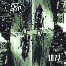 ash / 1977