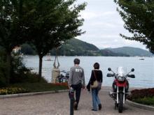 lake.austria