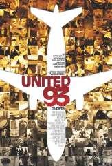 united_ninety_three_ver2