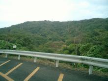 061029円海山7