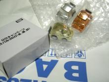 SUBARU360-box