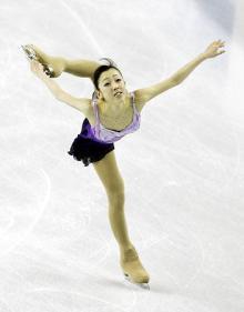 20060326-2
