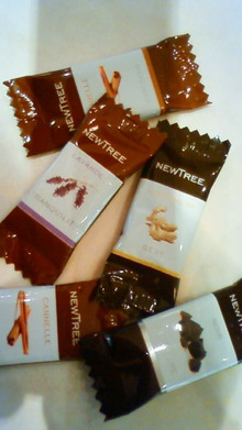 Cafe de Pou Staff Blog-200901301222000.jpg