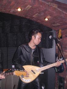 2007.12.30LEGEND.7