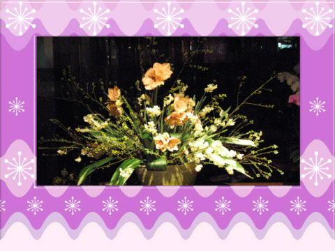 flowers congraturations3