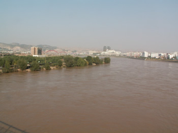 1118黄河