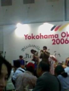 20061002181001.jpg