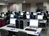 日本不動産コミュニティー事務局ブログ-アルファテスト