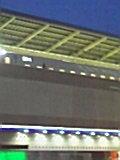 N700新横浜.jpg
