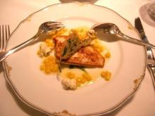 シュマン魚