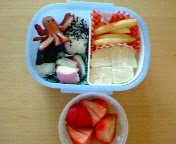 lunch box3
