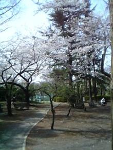 06-04-01_09-54.jpg
