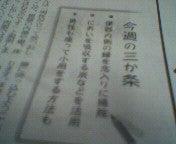 200505310910.jpg