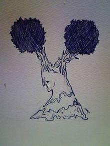 …evergreen…-20090122225350.jpg