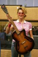 ポールのギター